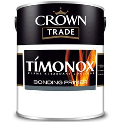 Crown Trade Timonox Bonding Primer Basecoat