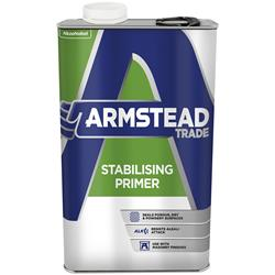 Armstead Trade Stabilising Primer