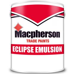 Macpherson Trade Eclipse Emulsion
