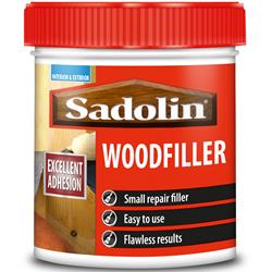 Sadolin Wood Filler