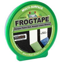 6 for 5 on Frog Tape Green Multi Surface 24 mm