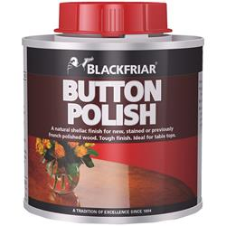 Blackfriar Button Polish