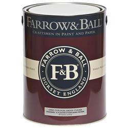 Farrow and Ball Masonry & Plaster Stabilising Primer