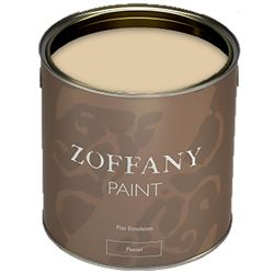 FREE Delivery on Zoffany Elite Emulsion 5L Ready Mixed