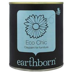 Earthborn Eco Chic
