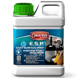 Owatrol Easy Surface Prep ESP 1 litre