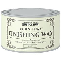Rust-Oleum Furniture Finishing Wax