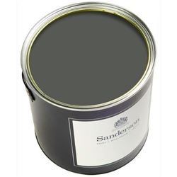 FREE Delivery on Sanderson Active Emulsion Colours 5L Ready Mixed