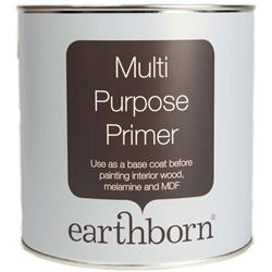 Earthborn Multi Purpose Primer
