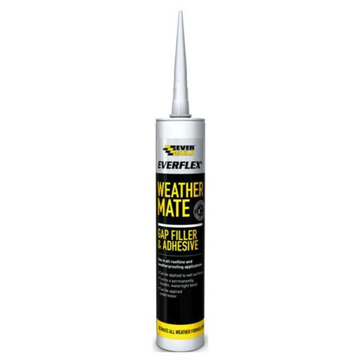 Everbuild Weather Mate 295ml