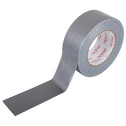 Rodo ProDec Silver Duct Tape 50mm