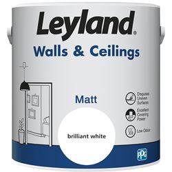 Buy 2 for £20 on Leyland Matt